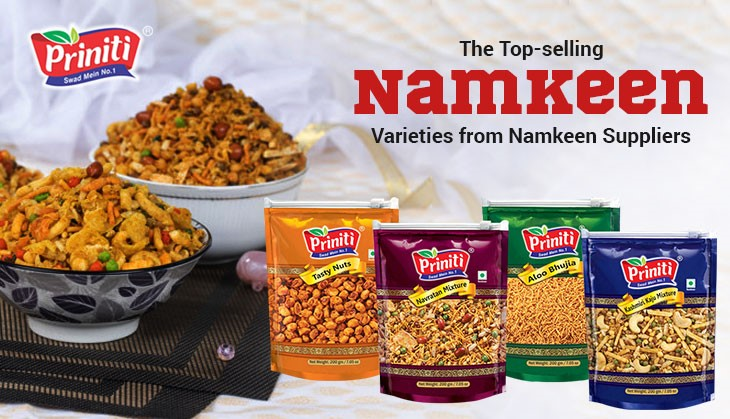 Nankeen Variants That Bust Hunger Anytime and Anywhere